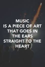 200 best quotes song quotes with images for