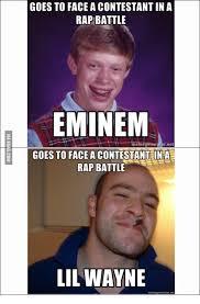 Lil Wayne Memes - 25 best memes about lil wayne memes lil wayne memes