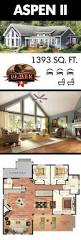 one story house plans with two master suites ideas 42 amazing one story house plans with two master suites
