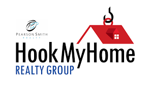 zylstra china1800 fruit bouquets listings search hook my home realty at pearson smith realty