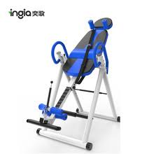 Lifegear Inversion Table About Life Gear Inversion Table 75112 U2014 Every Life Counts