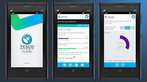 how to get android apps on windows phone this week s best android iphone and windows phone apps