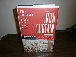 Eastern Europe Iron Curtain My Business I Political Encyclopedia