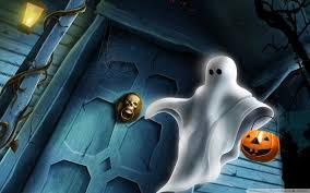 cute halloween background pack cute halloween ghost 6934619