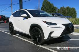lexus truck nx lexus nx with 22in tsw gatsby wheels exclusively from butler tires