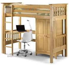 Play Bunk Beds 3 Sleeper Wooden Bunk Beds Awesome Work Rest Play Junior Rooms