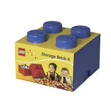 lego classic unboxing medium creative brick pieces ideas