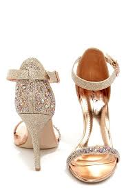 gold bridesmaid shoes best 25 gold bridesmaid shoes ideas on gold shoes for