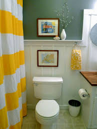 tagged bathroom decorating ideas on a budget pinterest archives