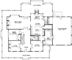 home plans with mudroom awesome house plans with mudroom and pantry pictures best
