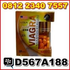 jual suplemen obat kuat pria viagra gold usa di bandung delivery