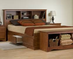 Wooden King Size Bed Frame Bed Stunning Frame For King Size Bed John Lewis Stunning Oak