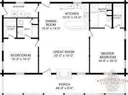 Cabin Homes Plans by 55 Best Log Home Floor Plans Images On Pinterest Log Homes