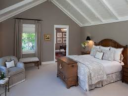 bedrooms soothing bedroom colors house paint colors u201a good