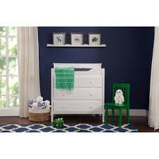 Nursery Furniture Sets Babies R Us by Furniture U0026 Rug Dazzling Davinci Kalani Dresser For Nursery