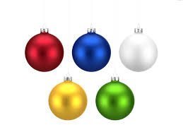 christmas christmas balls png marvelous picture ideas large for