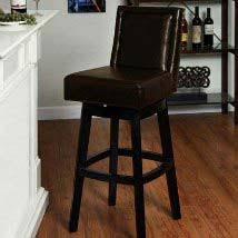 Brown Leather Bar Stool Tall Bar Stools Modern Rustic Leather U0026 More Discount Prices