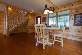 Knotty Pine Kitchen Cabinets For Sale Get That Rustic Look And Feel With Knotty Pine Beadboard Paneling