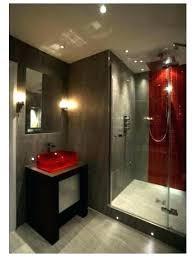 zebra print bathroom ideas brown bathroom decor and brown bathroom ideas best ideas about
