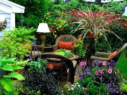 small balcony decorating ideas on a budget patio ideas small front porch decorating ideas for fall small