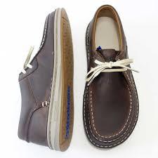European Comfort Shoes Shoes Sinagawa Rakuten Global Market Birkenstock Birkenstock
