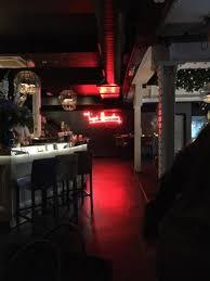 Top 10 Bars In Newcastle The Top 10 Newcastle Upon Tyne Bars U0026 Clubs Tripadvisor