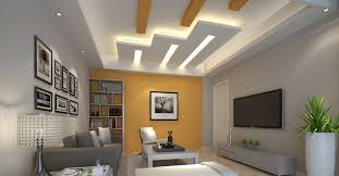 Dining Room Ceiling Ideas Living Room False Ceiling Design Bedroom On Interior Ideas With