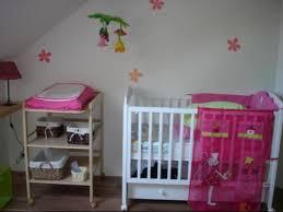 préparer la chambre de bébé la chambre de ma e louloutte en cours de préparation