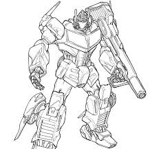 megatron coloring pages transformers optimus prime coloring pages 360270 jpg 722 667