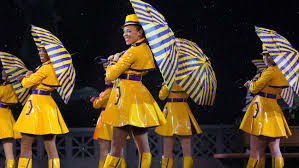 radio city rockettes halloween costume radio city music hall u0027s u0027new york spring spectacular u0027 theater