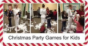 Filipino Christmas Party Themes Christmas Party Games Ideas For Adults Wedding