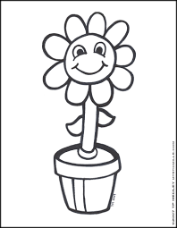 flower invoice template