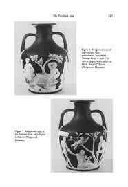 The Portland Vase Keynes Milo 1998 The Portland Vase Sir William Hamilton