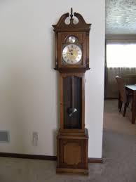 Ridgeway Grandmother Clock Clock Great Tempus Fugit Clock Design Tempus Fugit Clock Parts