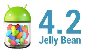 android jellybean what s new in android 4 2 jelly bean operating system for