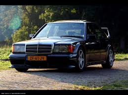 what are your favorite non dished rims for w124 page 2 mbworld