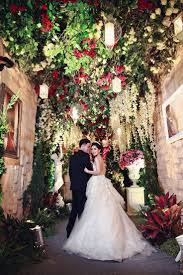 Wedding Entrance Backdrop 231 Best Wedding Backdrops Images On Pinterest Wedding