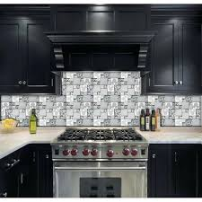 Mirrored Kitchen Backsplash Mirrored Kitchen Backsplash Wanderfit Co