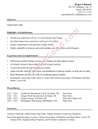 no college degree resume samples archives damn good resume guide