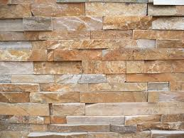 Home Decorators Collection Coupons Stone Veneer Design Exteriors