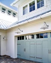 barn style garage doors nz doors internal barn doors 18x8 model
