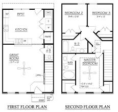 Second Floor Plans Best Second Floor Floor Plans Magnificent Second Floor Floor Plans