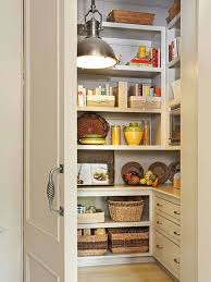 kitchen organizer kitchen organization ideas cool pantry for