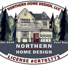 Home Design Brand Northern Home Design Llc Home Facebook