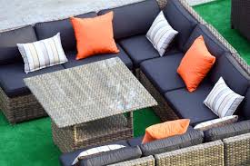 Furniture Upholstery Los Angeles Los Angeles Furniture Upholstery Upholsterer Near You Furniture