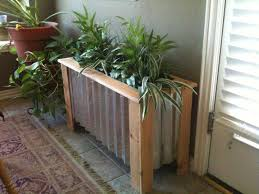planter box ana white woodworking projects