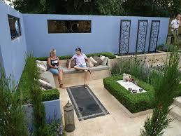 Garden Pergolas Ideas Garden Pergolas And Gazebos Outdoor Goods