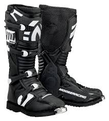 racing boots moose racing m1 2 ce boots mx sole revzilla