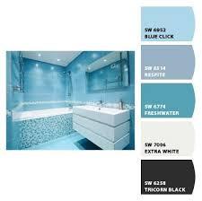 67 best paint colors images on pinterest paint colours colours