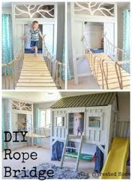 Ana White Diy Basement Indoor Playground With Monkey Bars Diy by Found It Going To Divide My Room Up With This Make It All